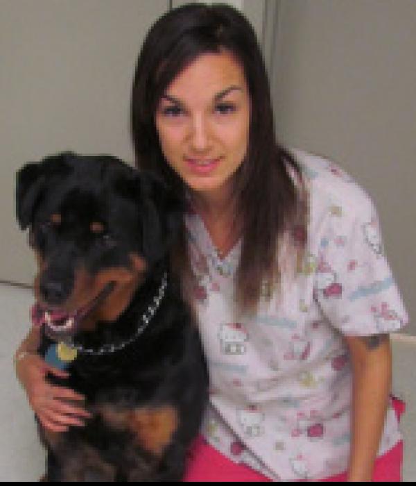 equipe-clinique-veterinaire-ste-anne-des-plaines-4.png