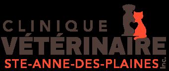Clinique Vétérinaire de Ste-Anne-des-Plaines